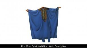 Top Bazin Riche African Design Clothing Dashiki Men 2 Pieces Pants Sets Casual Men African Clothes