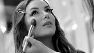 'Behind the Scenes of Beauty: catwalk on the Seine, L'Oréal Paris 2018 #22 EN'