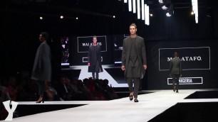 MAI ATAFO - African Fashion International | AFI - Joburg Fashion Week 2019 #AfricaFashionUnites
