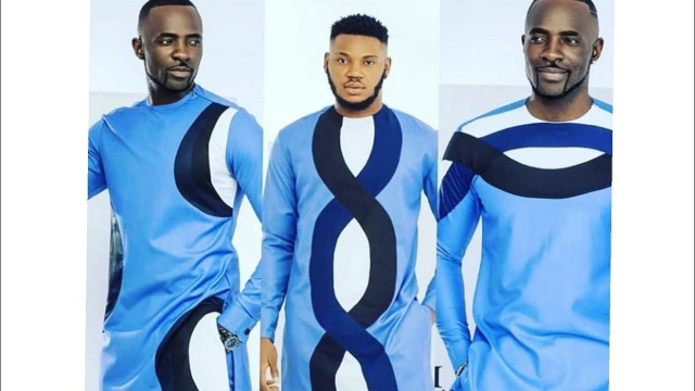 Finest African Ankara Men Styles and Fashion For New Generation.