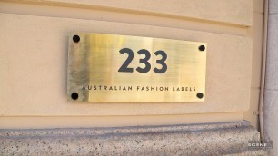 'Australian Fashion Labels – A New Home in Adelaide'