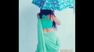 'Beautiful Models stylish saree fashion   Saree Lover'
