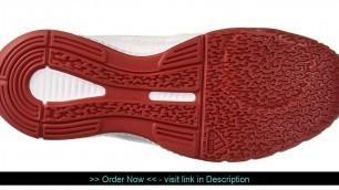 ✅ adidas Women's Crazyflight Bounce 3 Volleyball Shoe