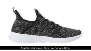⚡️ adidas Women's Cloudfoam Pure Running Shoe