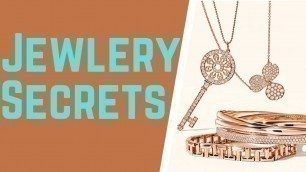 'Best Method to Dropshipping Jewelry On Shopify (2020)'