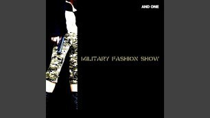 Military Fashion Show (Naghavi's Re-Something)