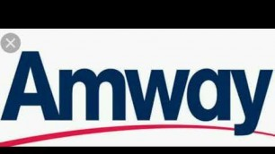 'Amway (Attitude) old TV Advertisements background music (Tatoo,Footsie,Drive & Fashion Show)'