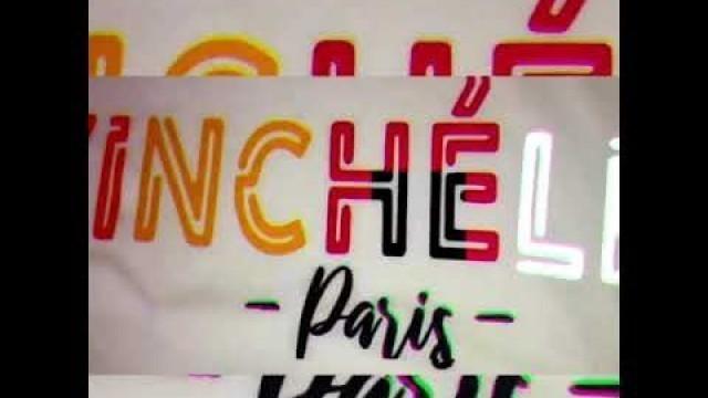 VINCHÉLINI - NEW FASHION BRAND