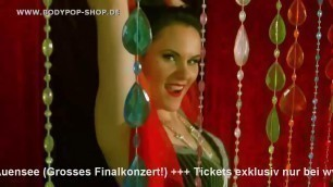 And One - Military Fashion Show (Original Version)(Official Video)
