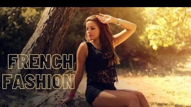 France Fashion Brands II France Fashion II Paris Fashion Trends - myVisa