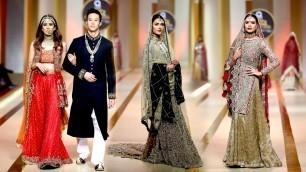 'Top Level Fashion Designer Dresses 2019 || Latest Design'