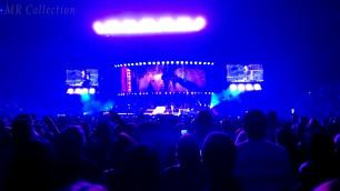 'Concert Marc Anthony Opus Tour Toronto Salsa 08 11 2019 1080p 60fps'