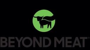 'Beyond Meat with Chris Paul New York Fashion Week 2020 Sponsor Video'