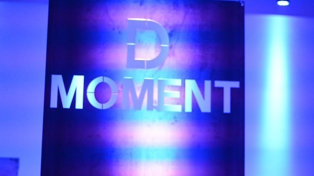 'D\'Moment Fashion Event   WHAT\'S UP MONTREAL?'