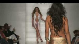 'Swimsuit Fashion: D\'Amore'