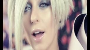 'D.Lemma feat. МилосскаЯ - Fashion Diva (official music video)'
