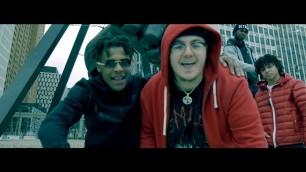 'Jaystan x Icyboyz D   High Fashion music video shot by @iamdigitaldon'