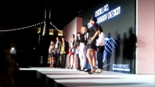 '2011 OC Fashion Show 2 - Car Parts'
