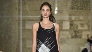 'UMA RAQUEL DAVIDOWICZ Sao Paulo Fashion Week N°44 - Fashion Channel'