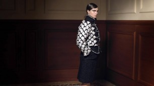 'Details of the Fall-Winter 2015/16 Ready-to-Wear Collection – CHANEL Shows'