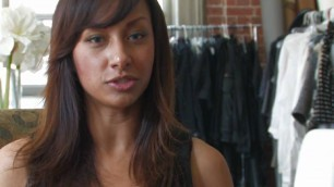 'Careers in Fashion : How to Create a Fashion Portfolio'