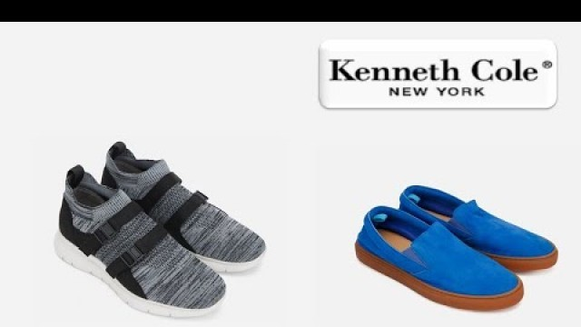 Kenneth Cole shoes | Kenneth cole shoes for men | Kenneth Cole shoes price | yoas