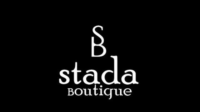 'Stada Boutique at New York Fashion Week 2020-21'
