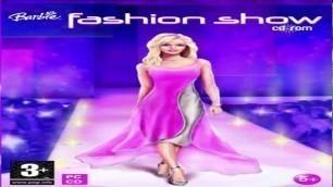 'Download barbie fashion show PC game Mediafire link'