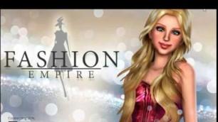 'Cheat Fashion Empire - Boutique Sim - V 2.91 Infinite (Coins/Gems/cash/XP) MOD APK'