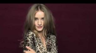 'What Candice and Rosie want for Christmas 2009 ( Victoria\'s secret )'