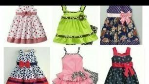 '40 Plus Baby Froq Design | Casual Dresses | 2020 Design | Arbaz Fashion Designer'