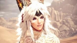 'Monster Hunter: World™* Fashion hunting Part 2'