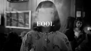 Federico Martelli - Fool (Emporio Armani Women's Spring Summer 2020 Fashion Show)