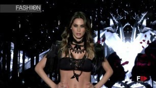 'CALZEDONIA Summer Show 2015 by Fashion Channel'