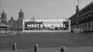 'Fashion Week presenta: Marca Nacional'