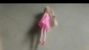'Barbie fashion show(p1)'