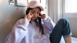 'LOOKBOOK: KOREAN FASHION BRANDS | aleely'