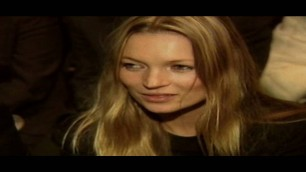 Alexander McQueen Documentary | British Fashion Designer | Story Of Fame And Success