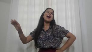 'Pamella Machado - Always true to you in my fashion (portuguese version)'