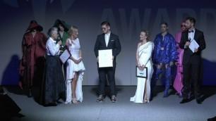 Fashion Designer Awards 2019 - relacja | Adrian Krupa zwycięzcą!