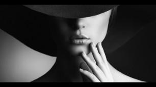 'Moda Tasarım Portfolyo, Fashion Design Portfolio'