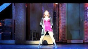 """'\""""Always True to You In My Fashion\"""" - Kiss Me Kate UARTS'"""