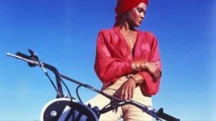 '8.Michelle (Mikki) Taylor, 1970\'s Fashion in Film'