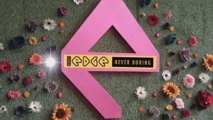 'LondonEdge Alternative Fashion & Accessories Show - London - September 2017 - Part 3/4'