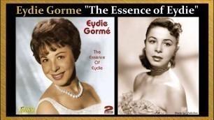 'Eydie Gormé - Always True To You In My Fashion'
