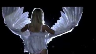 'History of Victoria Secret\'s Angel Wings 2008 - Fashion Show 2008'