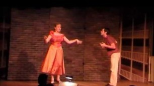 '\'\'Always True to You In My Fashion\'\' Cole Porter\'s Kiss Me, Kate - Delaware Valley Opera'