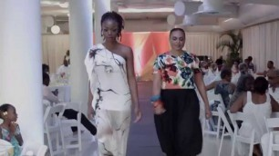 'Women\'s Summer 2015 Preview: The Style Fashion Show'