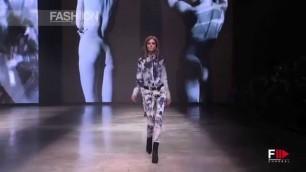 "'\""DIESEL\"" fall winter 2014 2015 in Venice by Fashion Channel'"