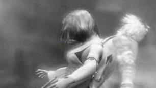 'It\'s Not A Fashion Statement...Final Fantasy X & X-2'